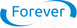 Site Footer Logo